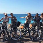 nice-tour-guide-a-velo-holland-bikes-2