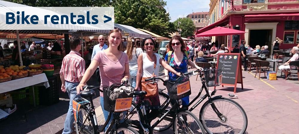 nice-bike-rentals