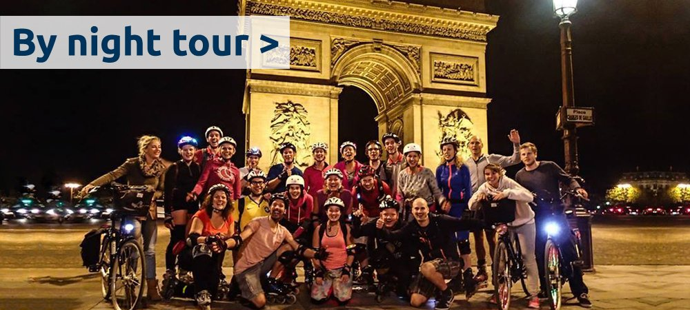 paris-by-night-bike-tour-holland-bikes