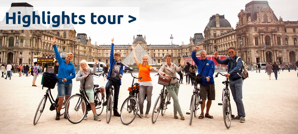 paris-highlights-bike-tour-holland-bikes