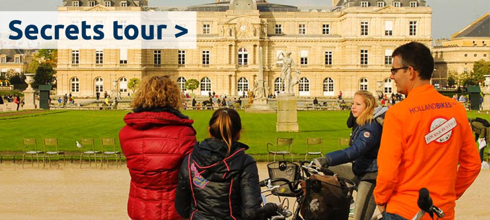 paris-secrets-bike-tour-holland-bikes