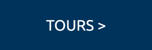 bouton-faq-tours-300x100-copie