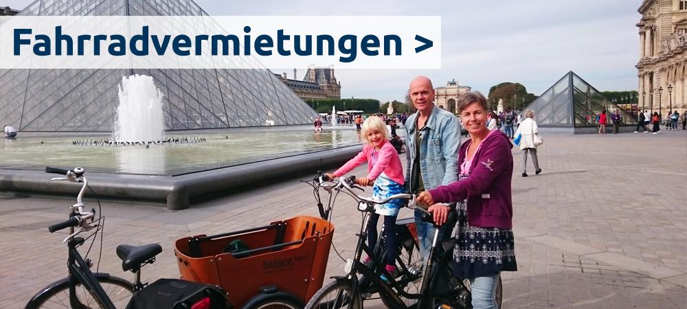 paris-bike-rental-fahrradvermietungen-holland-bikes
