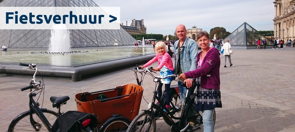 paris-bike-rental-fietsverhuur-nl-holland-bikes
