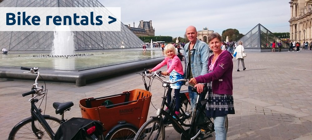 paris-bike-rentals-holland-bikes