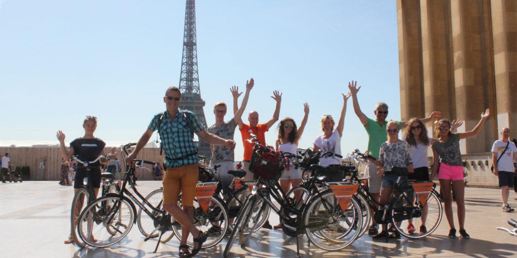 tour-guide-a-velo-paris