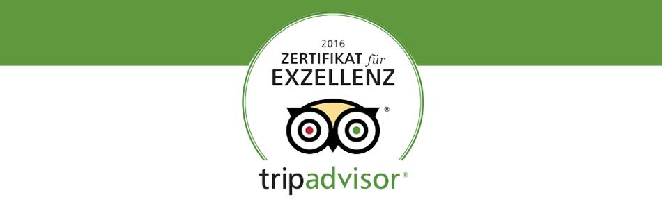 zertifikat-fur-exzellenz-2016-tripadvisor