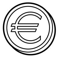 coin-logo-site