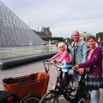 location-de-velos-a-paris-holland-bikes