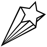 shooting-star-logo-site