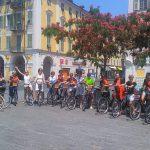 group-bike-tour-nice
