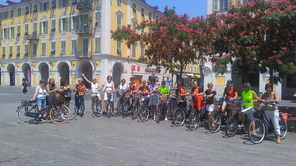 group-bike-tour-nice