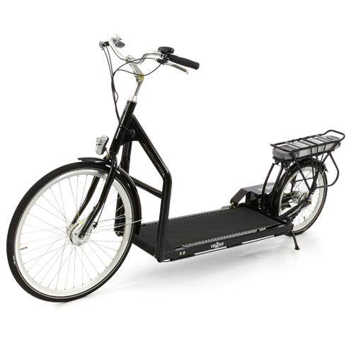 lopifit-holland-bikes-noir