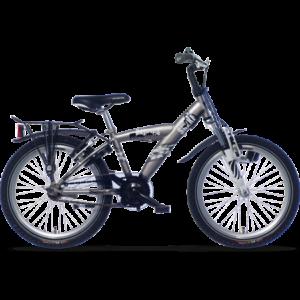 child bike Holland Bikes