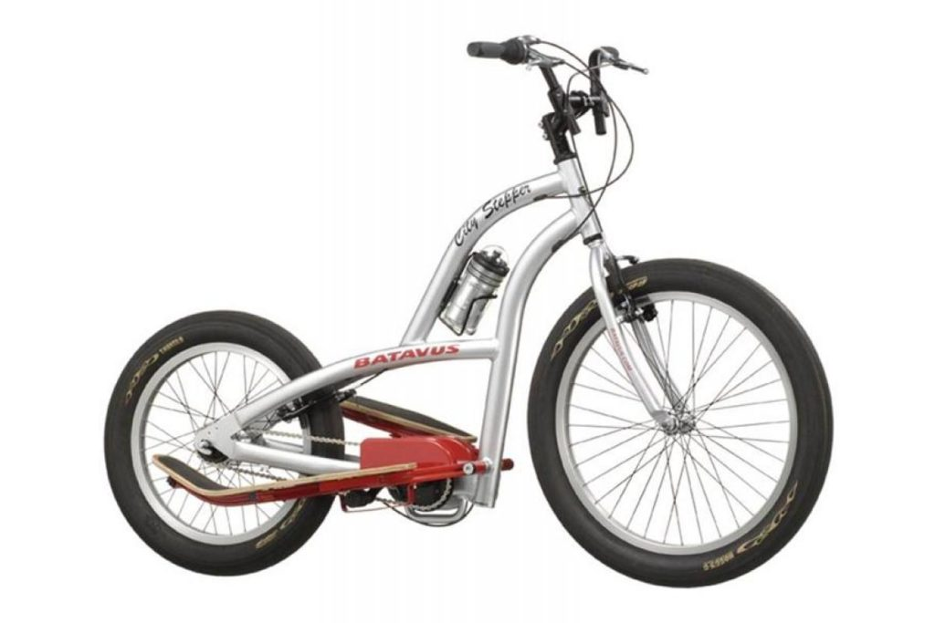 bike-stepper-batavus