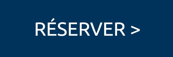 bouton-reserve