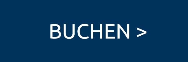 buchen-bouton