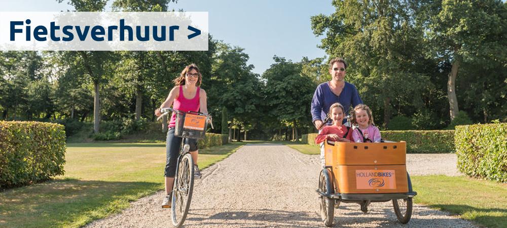 dol-de-bretagne-location-velo-nl