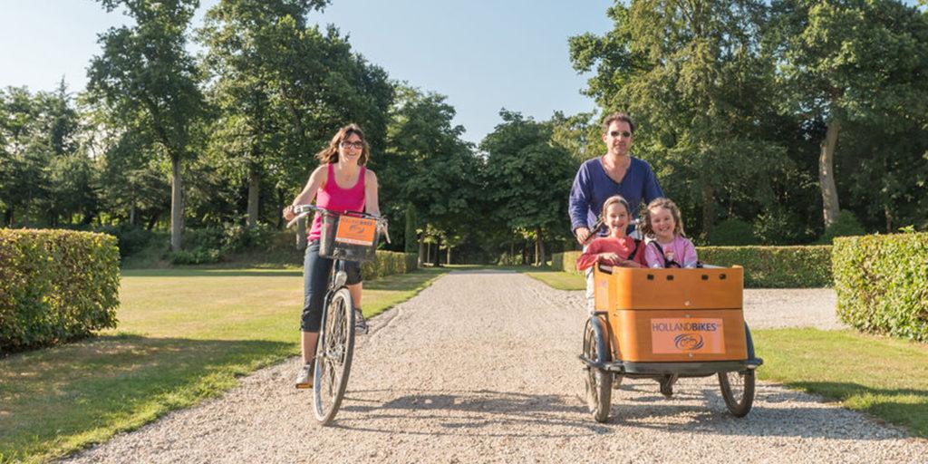 Fahrradvermietungen Dol de Bretagne