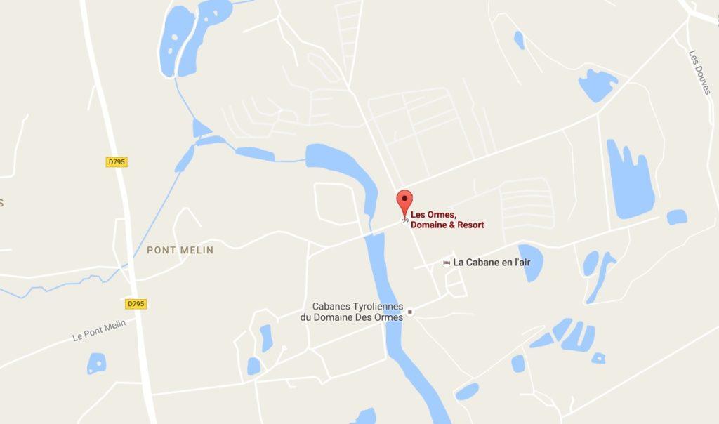 domaine-des-ormes-map