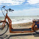 ile-de-re-bike-rentals