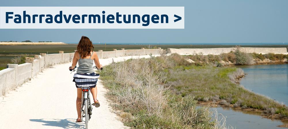 location-de-velos-ile-de-re-fahrradvermietungen1