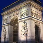 paris-by-night-bike-tour