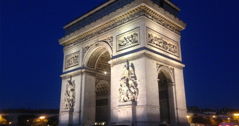 paris-by-night-bike-tour
