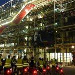 paris-by-night-tour