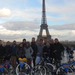 private-bike-tour1