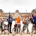 tour-guide-a-paris-highlight-tour