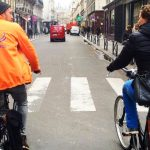 tour-prive-a-velo-paris