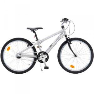 vélo enfant holland bikes