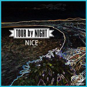 carte-cadeau-nice-night-copie