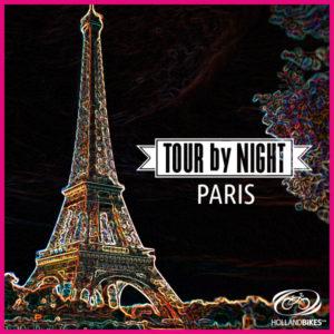 night-paris-copie