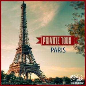 private-paris