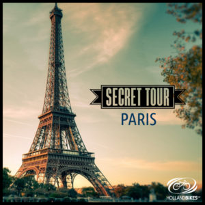 secret-tour-paris