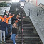 walking-tour-paris-montmartre2