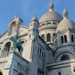 walking-tour-paris-montmartre4
