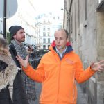 walking-tour-paris-montmartre5
