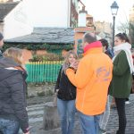 walking-tour-paris-montmartre6