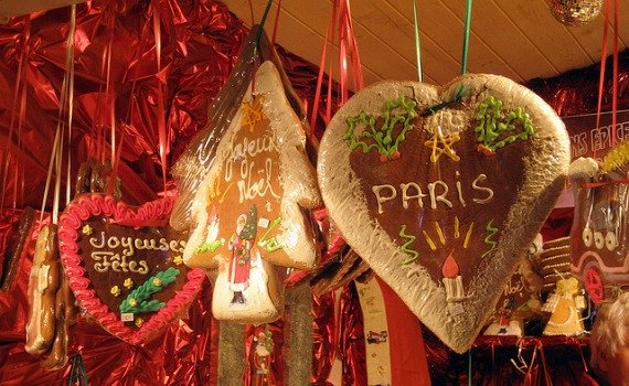 Paris-Christmas-Markets-Marche-Noel-France