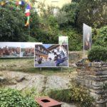 Festival photo La Gacilly 2018