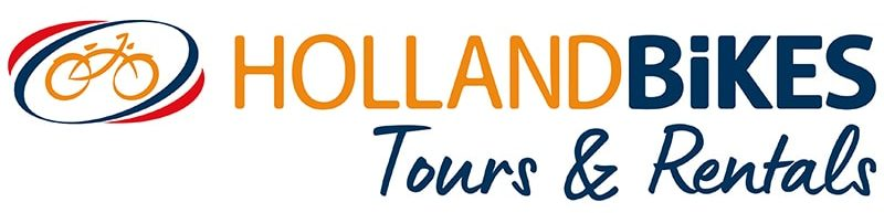 Holland Bikes Tours & Rentals