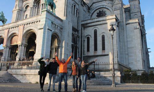 walking-tour-paris-montmartre